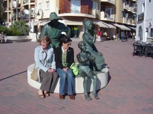 Linda in Spain (14)